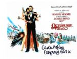 Carole Ashby from Allo Allo & Bond Films Octopussy & A View To A Kill #10